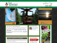 camplivingstone.ca Thumbnail