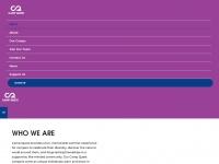 campquest.org Thumbnail