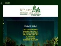 kinasao.ca