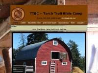 torchtrail.ca