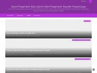campwinona.org Thumbnail