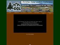cclcamps.org