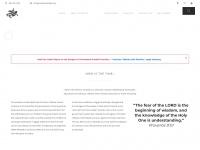exodusmandate.org