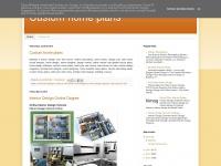 loucuraespacial.blogspot.com