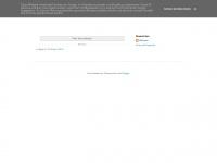 A-mah-rela.blogspot.com