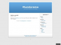 mundorama.wordpress.com