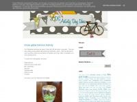 ldsactivitydayideas.blogspot.com
