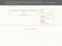 kabanadascreuzas.blogspot.com