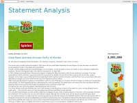 statement-analysis.blogspot.com
