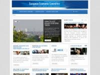 Eurocommittee.org