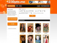 123date.me