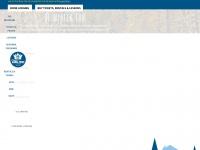 kingpine.com