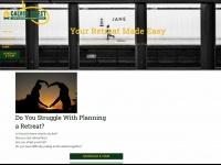 calvincrest.org Thumbnail
