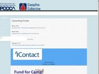 pccca.net