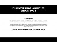 campallennh.org Thumbnail