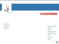 Camp Quality USA