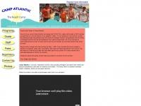 campatlantic.org Thumbnail