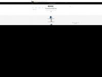 rockandice.com