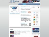 Wfuca.org