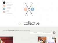 Ourcollective.org