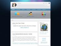 zainproti.com