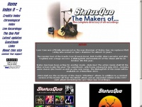 The-makers-of.info