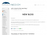 images-nico.ch