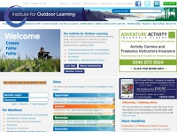Outdoor-learning.org