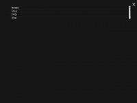 peakmarker.com