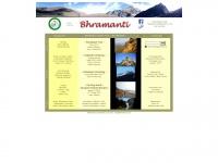 bhramanti.com