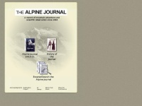 alpinejournal.org.uk