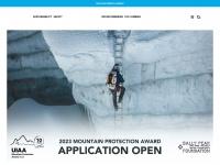 theuiaa.org Thumbnail