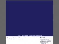 gentianclub.org.uk Thumbnail