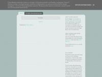 munrobaggersdiary.blogspot.com