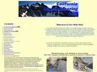 californiamountaineer.net Thumbnail