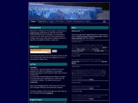 climberland.net