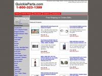 quickieparts.com