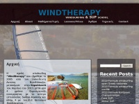 Windtherapy.gr