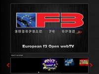 f3open.tv Thumbnail