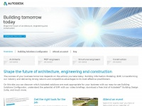 autodesk-build-today.com
