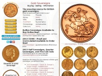 Goldsovereigns.co.uk