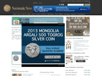 numismaticnews.net