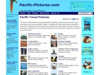 pacific-pictures.com