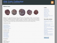 oldcoincollector.co.uk