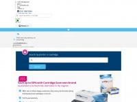 cartridgesave.co.uk