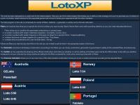lotoxp.com