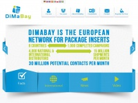 Dimabay.co.uk