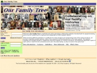 Ourfamtree.org