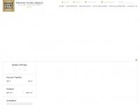 Tours-greece.gr