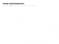 Foodandphotography.com
